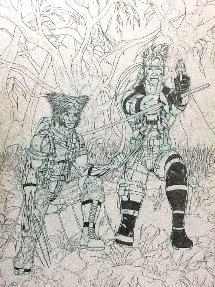 Drawing-14