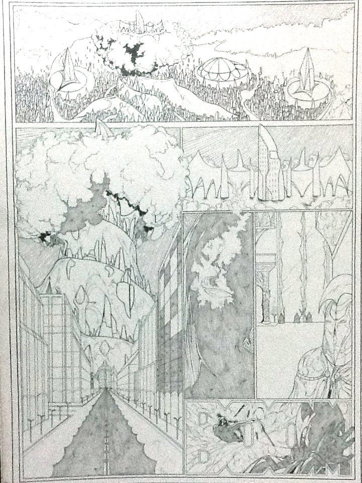 Drawing-9