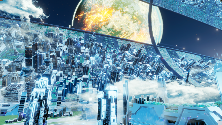 Space-Colony-IV
