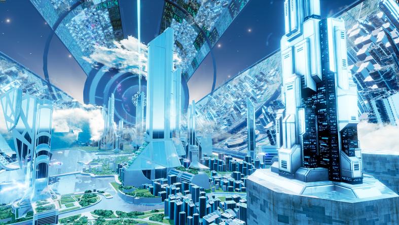 Space-Colony-IX