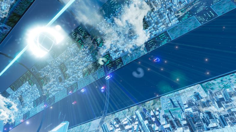Space-Colony-VI