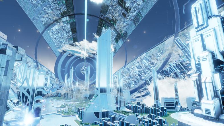 Space-Colony-VIII