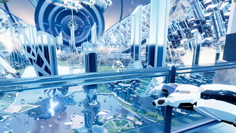 Space_Colony_I