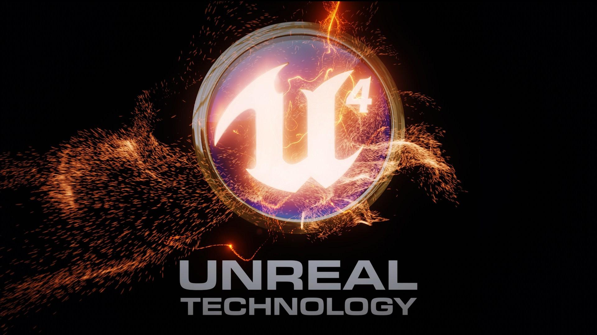 UE4 Anti-Cheat Plugin (Programming) – Bruno Xavier's Portfolio
